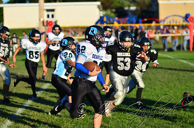 20120915-073-PeeWee_vs_Wallkill