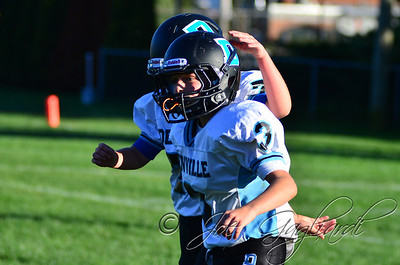 20120915-026-PeeWee_vs_Wallkill
