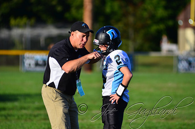 20120915-016-PeeWee_vs_Wallkill
