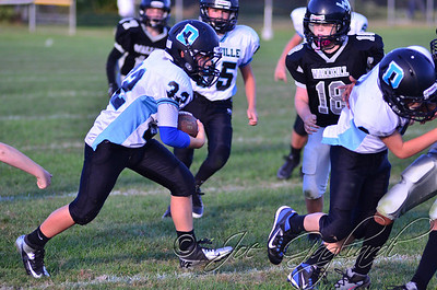 20120915-005-PeeWee_vs_Wallkill