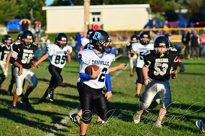 20120915-072-PeeWee_vs_Wallkill