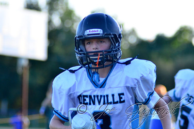 20120915-050-PeeWee_vs_Wallkill
