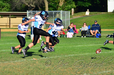 20120915-027-PeeWee_vs_Wallkill