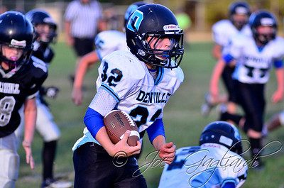 20120915-010-PeeWee_vs_Wallkill