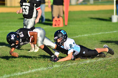 20120915-041-PeeWee_vs_Wallkill