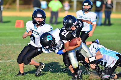 20120915-036-PeeWee_vs_Wallkill