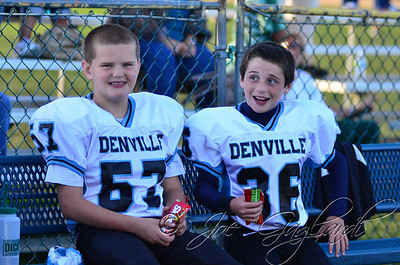 20120915-034-PeeWee_vs_Wallkill