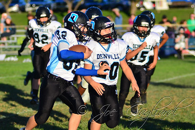 20120915-069-PeeWee_vs_Wallkill