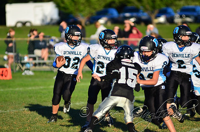 20120915-064-PeeWee_vs_Wallkill