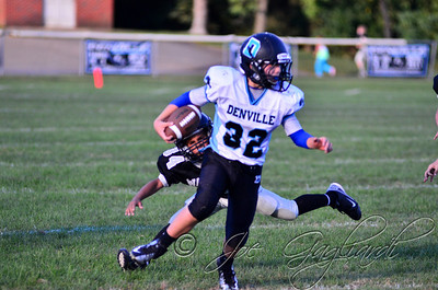 20120915-002-PeeWee_vs_Wallkill
