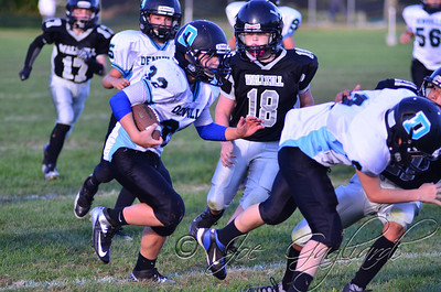 20120915-006-PeeWee_vs_Wallkill