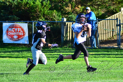 20120915-022-PeeWee_vs_Wallkill