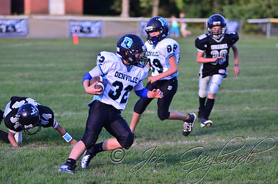 20120915-003-PeeWee_vs_Wallkill