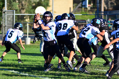 20120915-018-PeeWee_vs_Wallkill