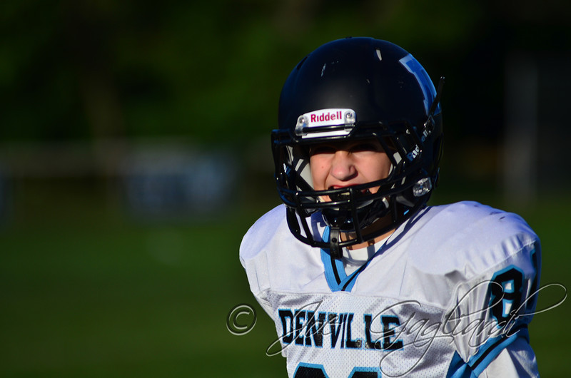 20120915-031-PeeWee_vs_Wallkill