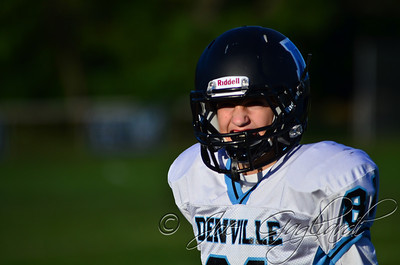 20120915-031-PeeWee_vs_Wallkill