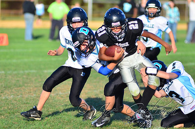 20120915-035-PeeWee_vs_Wallkill