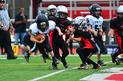 20120929-010-PreClinic_vs_Boonton