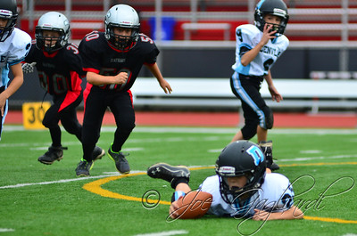 20120929-017-PreClinic_vs_Boonton