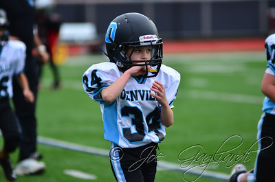 20120929-045-PreClinic_vs_Boonton