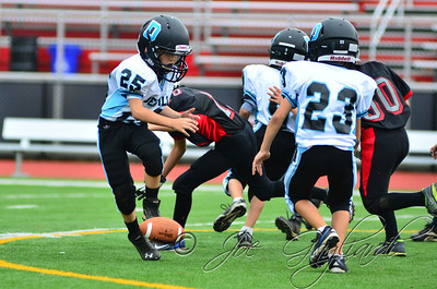 20120929-014-PreClinic_vs_Boonton