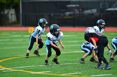 20120929-027-PreClinic_vs_Boonton