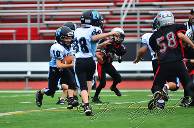 20120929-006-PreClinic_vs_Boonton