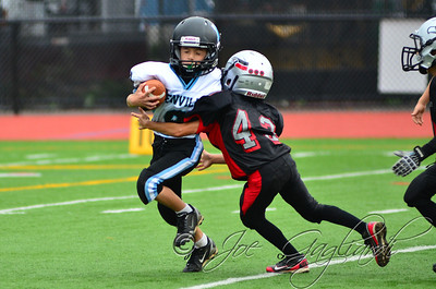 20120929-053-PreClinic_vs_Boonton