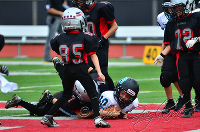 20120929-028-PreClinic_vs_Boonton