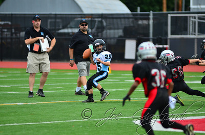 20120929-033-PreClinic_vs_Boonton