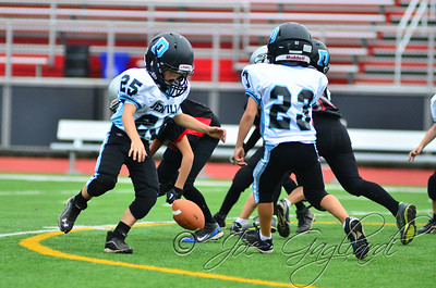 20120929-015-PreClinic_vs_Boonton