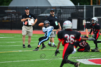 20120929-034-PreClinic_vs_Boonton