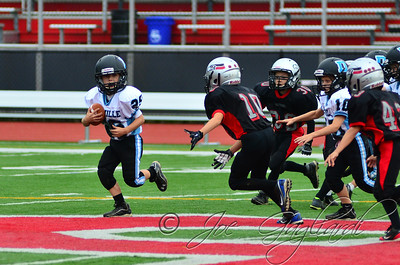 20120929-021-PreClinic_vs_Boonton