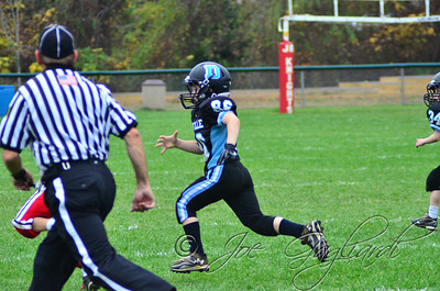 20121027_015_PreClinic_vs_JrKnights