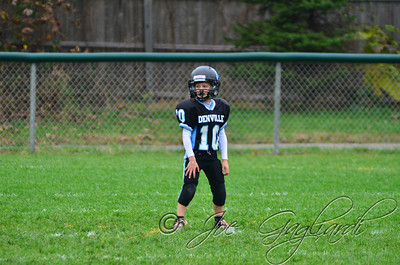 20121027_028_PreClinic_vs_JrKnights