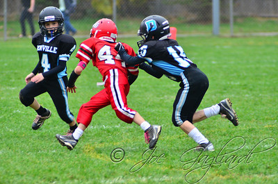20121027_022_PreClinic_vs_JrKnights