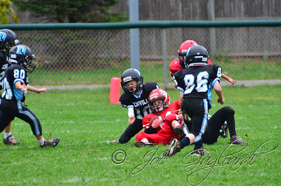 20121027_032_PreClinic_vs_JrKnights