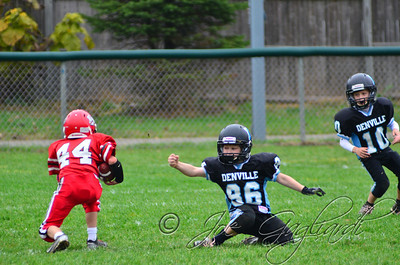 20121027_031_PreClinic_vs_JrKnights