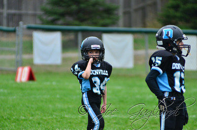 20121027_017_PreClinic_vs_JrKnights