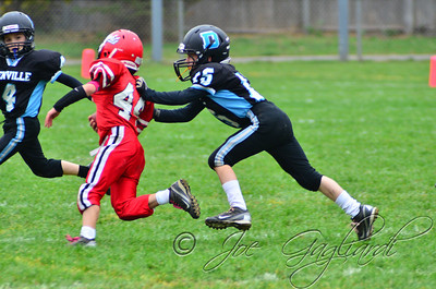 20121027_021_PreClinic_vs_JrKnights