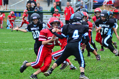 20121027_012_PreClinic_vs_JrKnights