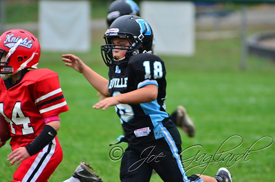 20121027_024_PreClinic_vs_JrKnights