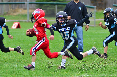 20121027_020_PreClinic_vs_JrKnights