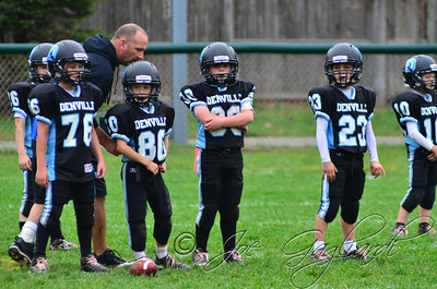 20121027_036_PreClinic_vs_JrKnights