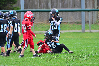 20121027_033_PreClinic_vs_JrKnights
