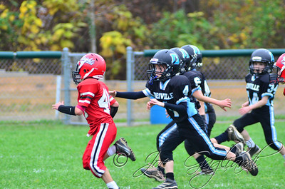20121027_039_PreClinic_vs_JrKnights