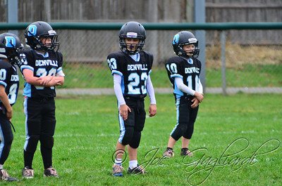 20121027_037_PreClinic_vs_JrKnights