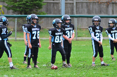 20121027_035_PreClinic_vs_JrKnights