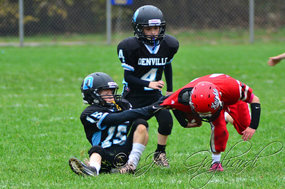 20121027_023_PreClinic_vs_JrKnights