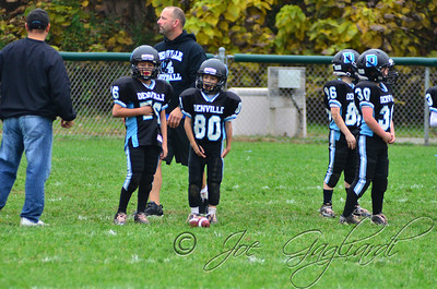 20121027_025_PreClinic_vs_JrKnights